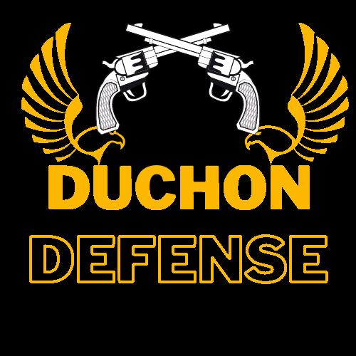 Duchon Defense